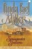Miller, Linda Lael,Springwater Seasons