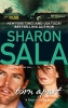 Sala, Sharon,Torn Apart