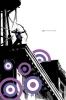 Fraction, Matt,Hawkeye 1