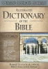 Thomas Nelson Publishers,Illustrated Dictionary of the Bible