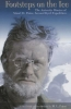 Footsteps on the Ice,The Antarctic Diaries of Stuart D. Paine, Second Byrd Expedition