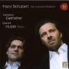 ,Winterreise D911 / Schubert, F.