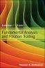 Bulkowski, Thomas N.,Fundamental Analysis and Position Trading