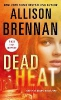 Brennan, Allison,Dead Heat