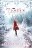 Hocking, Amanda,Frostfire