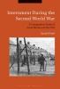 Pistol, Rachel,Internment during the Second World War
