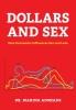 Adshade, Marina,Dollars and Sex