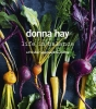 Donna Hay,Life in Balance