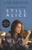 <b>Genova, Lisa</b>,Still Alice