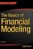 Avon, Jack,The Basics of Financial Modeling