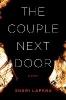 <b>S. Lapena</b>,Couple Next Door