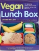 Mccann, Jennifer,Vegan Lunch Box