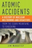 Mahaffey, James,Atomic Accidents