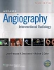 Geschwind, Jeffrey,Abrams Angiography