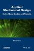 Ammar Grous,Applied Mechanical Design