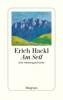 Hackl, Erich,Am Seil