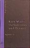 Marti, Kurt,Turbulenzen und Träume. Tagebücher 1