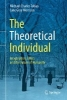 Michael Charles Tobias,   Jane Gray Morrison,The Theoretical Individual