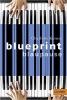 Charlotte  Kerner,Blueprint Blaupause