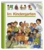 Jeunesse, Gallimard,Im Kindergarten
