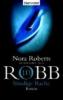 Robb, J. D.,Sündige Rache