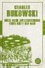 Bukowski, Charles,Noch mehr Aufzeichnungen eines Dirty Old Man
