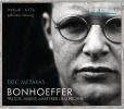 Metaxas, Eric,Bonhoeffer - Hörbuch