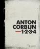 <b>A. Corbijn</b>,Anton Corbijn 1-2-3-4