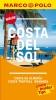 ,<b>Costa de Sol Marco Polo NL incl. plattegrond</b>