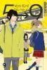 Aihara, Miki,Von fünf bis neun 09