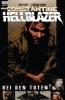 Carey, Mike,John Constantine - Hellblazer 08. Bei den Toten