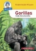 Herbst, Nicola,Gorillas