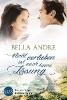 Andre, Bella,Nicht verlieben ist auch keine Lösung