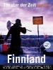 ,Finnland