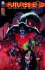 Azzarello, Brian,Futures End