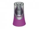 ,puntenslijper Westcott iPOINT Evolution rose, electrisch    exclusief batterijen