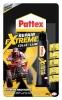 ,Alleslijm Pattex Repair Extreme tube 20 gram op blister