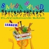 ,SAMBA SALAD PLAYGROUND BAND, LEKKER! (CD)