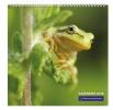 ,<b>Natuurmonumenten maandkalender 2018</b>
