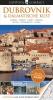 <b>Dubrovnik en Dalmatische kust</b>,