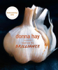 <b>Donna  Hay</b>,Basics to Brilliance