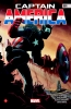 <b>Captain America 01</b>,Captain America