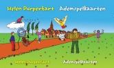 Helen  Purperhart,Ademspelkaarten voor kinderen