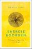 <b>Denise  Linn</b>,Energiekoorden