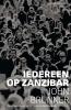 <b>John  Brunner</b>,Iedereen op Zanzibar