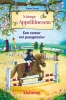 Pippa  Young,Manege Appelbloesem MANEGE APPELBLOESEM EEN ZOMER VOL PONYPLEZIER