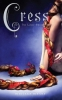<b>Marissa  Meyer</b>,The Lunar Chronicles #3. Cress
