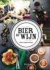 Luc  De Raedemaekers, Alain  Bloeykens,Bier of wijn? Nooit meer kiezen