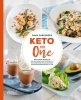 Diana  Carpender,Keto for One