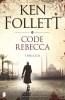 <b>Ken  Follett</b>,Code Rebecca